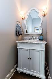 70 Best Interior Bathroom Images 70 Best The Hartford Ii Images On Pinterest Floor Plans