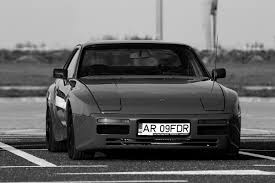 stanced porsche 944 tipec u2022 view topic post your pride and joy here