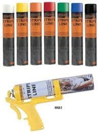Line Marking Spray Paint - line marking spray paint at pew electrical