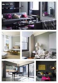 mad about 50 shades of grey paint mad about the house
