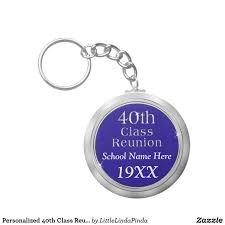 gifts for class reunions 30 best class reunion gifts images on high school