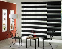 shades gallery villa blind and shutter