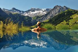 western home decor catalog infinity pool in swiss alps pics western home decor home decor