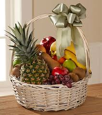 gourmet basket the ftd sincerest sympathy gourmet basket