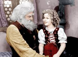 Shirley Temple Halloween Costume Iconic Child Star Shirley Temple Black Dies 85 Today