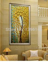 modern abstract oil painting on canvas art group oil paintings