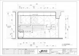 elevation drawing software free download bedroom blocks my of