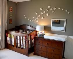 Nursery Interior Nuance Bedroom Designs Modern Peach Nuance Of The And Boy Baby