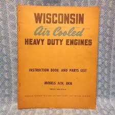 1961 oldsmobile u0026 f 85 original r m paint color chip chart nos