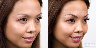 permanent makeup pigalle salon u0026 medspa in southfield mi