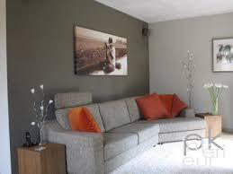 décoration intérieure salon conseil d intérieur et décoration pour rénovation de salon et de