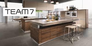 Tischler Esszimmer Abverkauf Team7 Küchen Designmöbel Wohnideen Und Design Möbel In