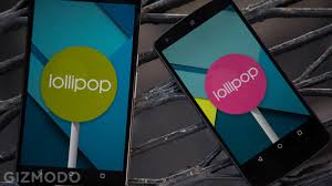 where s my phone android you can get android lollipop s best feature on android phones
