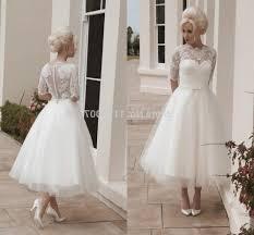 expensive mermaid wedding dresses digitalrabie com