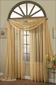 Drapes Black And White Interiors Fabulous Grey And White Bedroom Curtains Pink And Grey