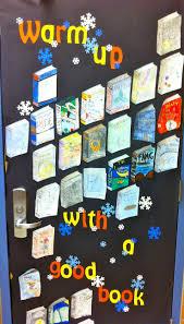 80 best winter bulletin boards images on pinterest