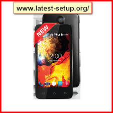 a1 mtk6572 firmware flash file download mobile software