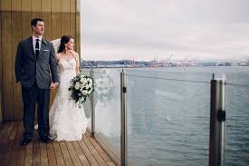 wedding planner seattle planner to top 10 wedding tips