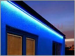 Outdoor Led Light Strips Outdoor Led Light Strips Buy Led Lighting Kit Home Depot