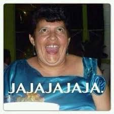 Funny Memes Spanish - pin by bucio dark on memes en español pinterest