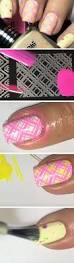 81 best nail art images on pinterest nail art designs beach