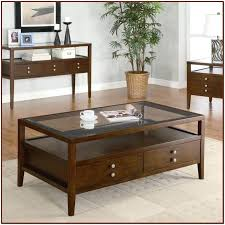 glass top coffee table with storage glass coffee table with storage renewableenergy me