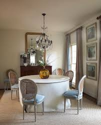dining room tablecloths fitted tablecloths bedroom traditional with custom table skirt