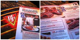 bjs halloween candy mama in the city big poppa smokers bbq menu at bj u0027s restaurants