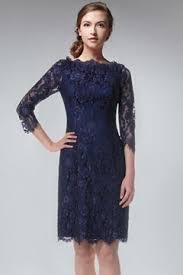 robe pour mariage invitã e un grand choix de modèles de robes pour un mariage
