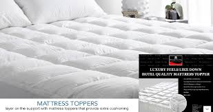 The Duvet And Pillow Company Duvet Pillows Cushions Mattress Topper At Discount Prices