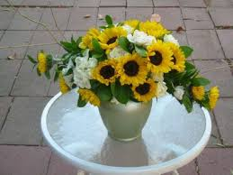 David Tutera Wedding Centerpieces by 154 Best A Sunny Disposition Images On Pinterest Sunflower