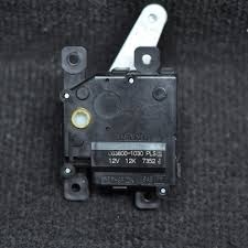 lexus is200 indonesia lexus heater parts ebay