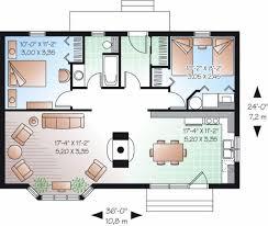 520 Sq Ft 73 Best Floor Plans Under 1000 Square Feet Images On Pinterest