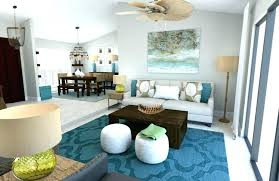 home decorating tools best interior design apps for ipad living room color tool clever