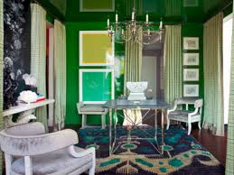 49 fabulous emerald interior accents ideas for your home