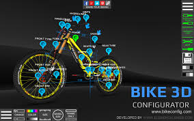Home Design 3d Jogar by Bike 3d Configurator Android Apps On Google Play