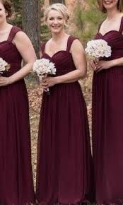 bill levkoff bridesmaid dresses bill levkoff 1163 size 6 bridesmaid dresses