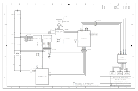 edge electrical schematic rev c