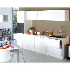 d oration cuisine cagne cuisine vogica catalogue photos de design d intérieur et