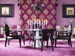 Best Dining Room Paint Colors Violet And Black Room Decorating Ideas Others Extraordinary Home