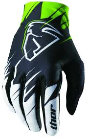 motocross gloves 79 best mx riding gear images on pinterest riding gear thor