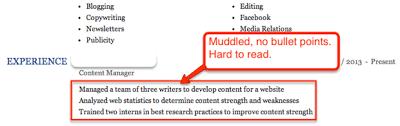 Linkedin Resume Creator Resume Builder Comparison Resume Genius Vs Linkedin Labs