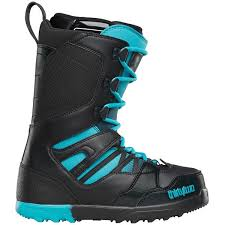 light up snowboard boots on sale 32 thirty two light snowboard boots up to 50 off