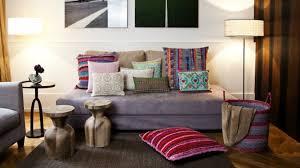 trasformare un letto in un divano divano letto alla francese vivere la casa dalani e ora westwing