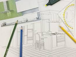 Free Kitchen Design Service Kitchen Design Service Free Kitchen Design Home Survey Howdens