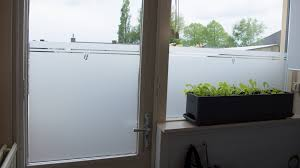 Opaque Window Film Lowes by Frosted Window Film Frosted Window Film Cut To Size Frosted Gl