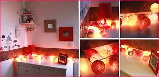 fabriquer une chambre guirlande chambre enfant 328325 fabriquer guirlande lumineuse