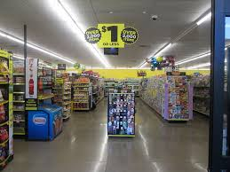 dollar stores for sale buy dollar stores at bizquest
