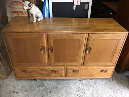 Ercol Windsor Sideboard For Sale 13 Best Ercol Furniture Images On Pinterest Ercol Furniture