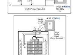 key west wiring diagram key wiring diagrams